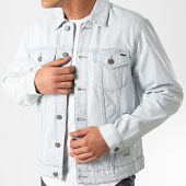 /achat-vestes-jean/only-and-sons-veste-jean-coin-bleu-wash-212619.html