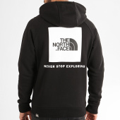 /achat-sweats-capuche/the-north-face-sweat-capuche-ragan-red-box-2zwu-noir-212724.html