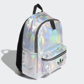 /achat-sacs-sacoches/adidas-sac-a-dos-metallic-fl9631-iridescent-212860.html
