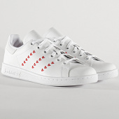 /achat-baskets-basses/adidas-baskets-femme-stan-smith-eg6495-cloud-white-lush-red-212910.html