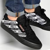 /achat-baskets-basses/adidas-baskets-continental-vulc-eg8778-core-black-semi-coral-212918.html