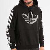 /achat-sweats-capuche/adidas-sweat-capuche-a-bandes-shadow-trefoil-fm1503-noir-212947.html