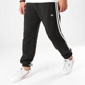 /achat-pantalons-joggings/adidas-pantalon-jogging-a-bandes-wrap-fm1521-noir-212955.html