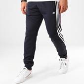 /achat-pantalons-joggings/adidas-pantalon-jogging-a-bandes-wrap-fm1527-bleu-marine-212956.html