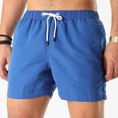 /achat-maillots-de-bain/celio-short-de-bain-niplaya-bleu-roi-212863.html