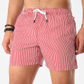 /achat-maillots-de-bain/celio-short-de-bain-riswim-a-rayures-blanc-rouge-212893.html