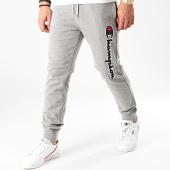 /achat-pantalons-joggings/champion-pantalon-jogging-214190-gris-chine-212846.html