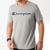 /achat-t-shirts/champion-tee-shirt-214194-gris-chine-212848.html