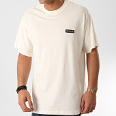 /achat-t-shirts/element-tee-shirt-tokyo-blanc-casse-212951.html
