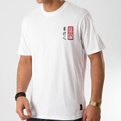 /achat-t-shirts/element-tee-shirt-demon-keeper-blanc-212952.html