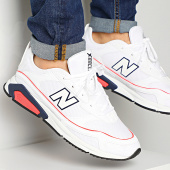 /achat-baskets-basses/new-balance-baskets-lifestyle-775241-white-red-212859.html