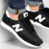 /achat-baskets-basses/new-balance-baskets-classics-777631-black-white-212861.html