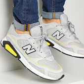 /achat-baskets-basses/new-balance-baskets-lifestyle-775241-grey-yellow-212865.html