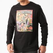 /achat-t-shirts-manches-longues/vald-tee-shirt-manches-longues-pensionman-noir-212895.html