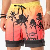 /achat-maillots-de-bain/quiksilver-short-de-bain-floral-eqyjv03590-orange-212953.html