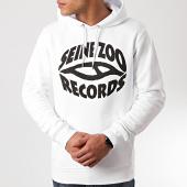 /achat-sweats-capuche/seine-zoo-sweat-capuche-logo-blanc-212925.html