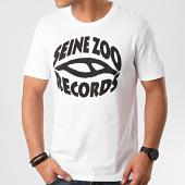 /achat-t-shirts/seine-zoo-tee-shirt-logo-blanc-212932.html