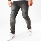 /achat-jeans/aarhon-jean-skinny-545-gris-anthracite-213046.html