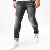 /achat-jeans/aarhon-jean-skinny-520-gris-anthracite-213061.html