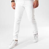 /achat-jeans/aarhon-jean-slim-8040-blanc-213068.html