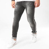 /achat-jeans/aarhon-jean-skinny-530-gris-anthracite-213069.html