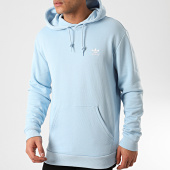 /achat-sweats-capuche/adidas-sweat-capuche-essential-fm9959-bleu-ciel-212969.html