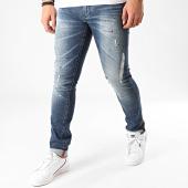 /achat-jeans/armani-exchange-jean-skinny-3hzj14-z4zcz-bleu-denim-213144.html