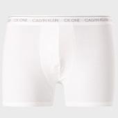 /achat-boxers/calvin-klein-boxer-ck-one-000nb2216a-blanc-213127.html
