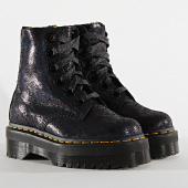 /achat-bottes-boots/dr-martens-boots-femme-molly-25722001-black-212978.html