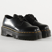 /achat-chaussures/dr-martens-chaussures-femme-1461-quad-25567001-black-polished-212982.html