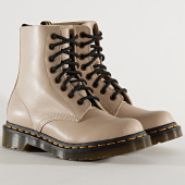 /achat-bottes-boots/dr-martens-boots-femme-1460-pascal-wanama-24991216-natural-212983.html