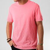/achat-t-shirts/guess-tee-shirt-m0gi57-k8hm0-rose-213130.html