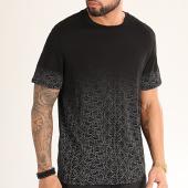 /achat-t-shirts/guess-tee-shirt-m0gi57-h8hm0-noir-213132.html