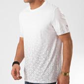 /achat-t-shirts/guess-tee-shirt-m0gi57-h8hm0-blanc-213133.html