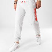 /achat-pantalons-joggings/hugo-boss-pantalon-jogging-identity-pants-50424964-gris-chine-213013.html