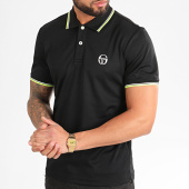 /achat-polos-manches-courtes/sergio-tacchini-polo-manches-courtes-reed-020-38710-noir-213106.html