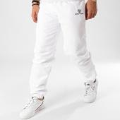 /achat-pantalons-joggings/sergio-tacchini-pantalon-jogging-parson-38719-blanc-213112.html