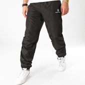 /achat-pantalons-joggings/sergio-tacchini-pantalon-jogging-parson-38719-noir-213116.html