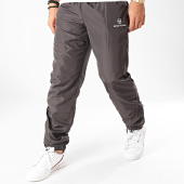 /achat-pantalons-joggings/sergio-tacchini-pantalon-jogging-parson-38719-gris-anthracite-213117.html