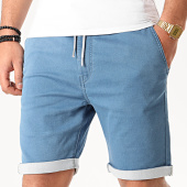 /achat-shorts-jean/tiffosi-short-jean-parral-bleu-denim-213187.html