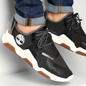 /achat-baskets-basses/timberland-baskets-earth-rally-a2bp1-oxford-black-knit-213053.html
