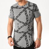 /achat-t-shirts-longs-oversize/uniplay-tee-shirt-oversize-uy483-gris-noir-212999.html
