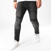 /achat-jeans/uniplay-jean-skinny-283-noir-213083.html
