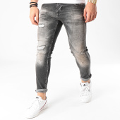 /achat-jeans/uniplay-jean-skinny-270-gris-anthracite-213084.html