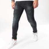 /achat-jeans/uniplay-jean-skinny-246-bleu-brut-213085.html