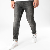 /achat-jeans/uniplay-jean-skinny-222-gris-anthracite-213086.html