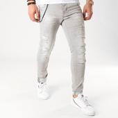 /achat-jeans/uniplay-jean-skinny-251-gris-213088.html