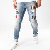 /achat-jeans/uniplay-jean-skinny-272-bleu-denim-213091.html