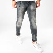 /achat-jeans/uniplay-jean-skinny-258-bleu-denim-213095.html