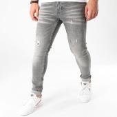 /achat-jeans/uniplay-jean-skinny-252-gris-213097.html